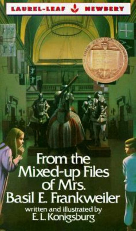 mixed-up-files-book-cover
